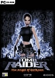 Tomb Raider: Angel of Darkness PC Games and Downloads