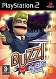 Buzz! The BIG Quiz PlayStation 2