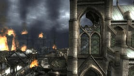 The Elder Scrolls IV: Oblivion screen shot 4