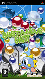 Bust-a-Move Ghost PSP