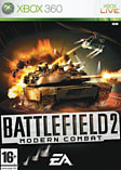 Battlefield 2: Modern Combat Xbox 360