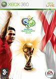 2006 FIFA World Cup Germany Xbox 360