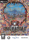 Final Fantasy XI: Treasures of Aht Urhgan PC Games and Downloads