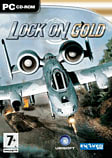 Lock On Gold PC Games and Downloads