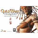 Guild Wars Factions Collectors Edition PC Games and Downloads