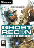 Tom Clancy's Ghost Recon: Advanced Warfighter PC Games and Downloads