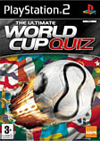 The Ultimate World Cup Quiz PlayStation 2