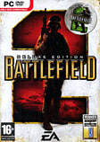 Battlefield 2 Deluxe Edition PC Games and Downloads