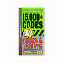 Codes & Cheats Vol:4 (Strategy Guide) Strategy Guides and Books