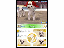 Dalmatian and Friends screen shot 1