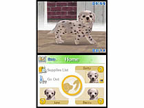 Dalmatian and Friends screen shot 2