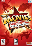 The Movies: Stunts & Effects Expansion Pack PC Games and Downloads