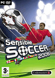 Sensible Soccer 2006 PC Games and Downloads