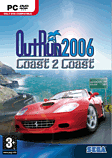 Outrun 2006: Coast 2 Coast PC Games and Downloads