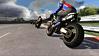 MotoGP 06 screen shot 12