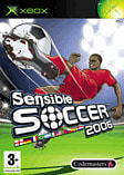 Sensible Soccer 2006 Xbox
