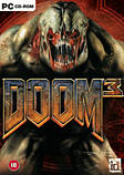 Doom 3: Best Of PC Games and Downloads