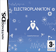 Electroplankton DSi and DS Lite