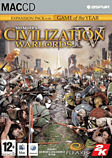 Sid Meier's Civilization IV: Warlords PC Games and Downloads