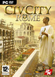 CivCity: Rome PC Games and Downloads