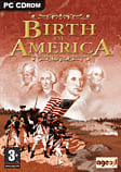 Birth of America PC Games and Downloads