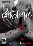 Pathologic PC Games and Downloads