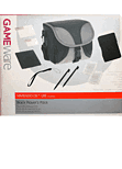 GAMEware Players Pack for DS Lite Accessories