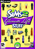 The Sims™ 2 Glamour Life Stuff PC Games and Downloads