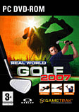 GameTrak Real World Golf 2007 PC Games and Downloads