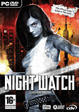 Night Watch PC Games and Downloads