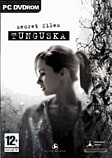 Secret Files: Tunguska PC Games and Downloads