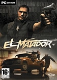 El Matador PC Games and Downloads