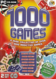 1000 Games PC Games and Downloads