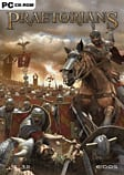 Praetorians PC Games and Downloads