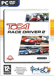 Toca Race Driver 2 - Sold Out PC Games and Downloads