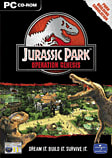 Jurassic Park: Operation Genesis PC Games and Downloads