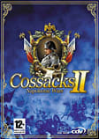Cossacks II: Napoleonic Wars PC Games and Downloads