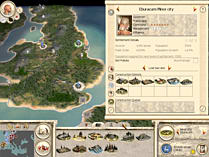 Rome: Total War - Best Sellers screen shot 2