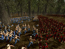 Rome: Total War - Best Sellers screen shot 3
