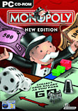 Monopoly: New Edition PC Games and Downloads