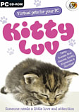 Kitty Luv PC Games and Downloads