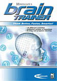Brain Trainer PC Games and Downloads