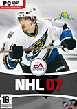 NHL 07 PC Games and Downloads