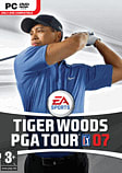 Tiger Woods PGA Tour 07 PC Games and Downloads