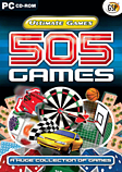 505 Games PC Games and Downloads
