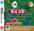 42 All-Time Classics DSi and DS Lite