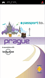Passport to Prague PSP
