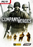 Company of Heroes PC Games and Downloads