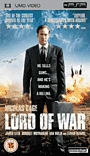 Lord of War PSP