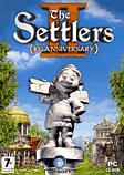 The Settlers II 10th Anniversary - GAME Exclusive PC Games and Downloads
